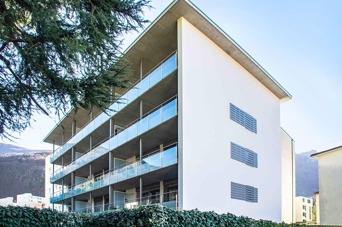 SNB_immobiliare-residenza-coclea-03