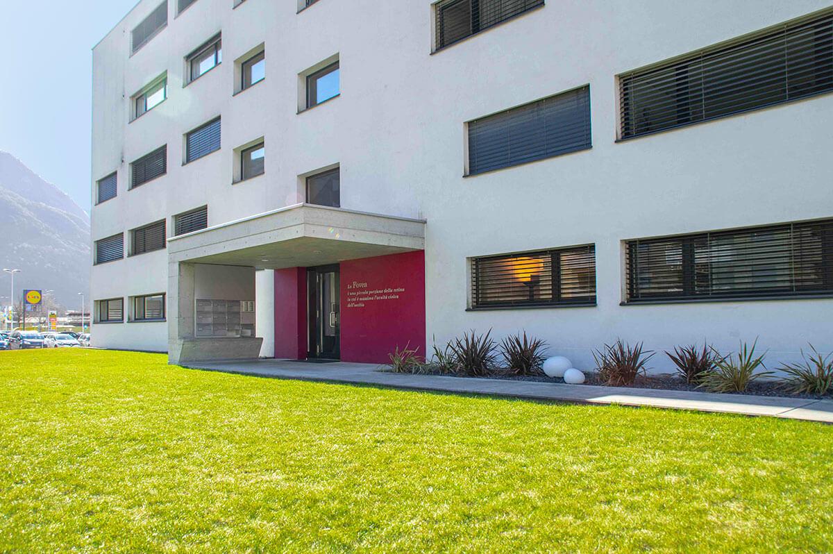 SNB_immobiliare-residenza-fovea-06