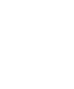 snb-immobiliare-residenze-ticino-coclea-andana-fovea-white
