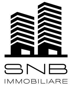 SNB Immobiliare