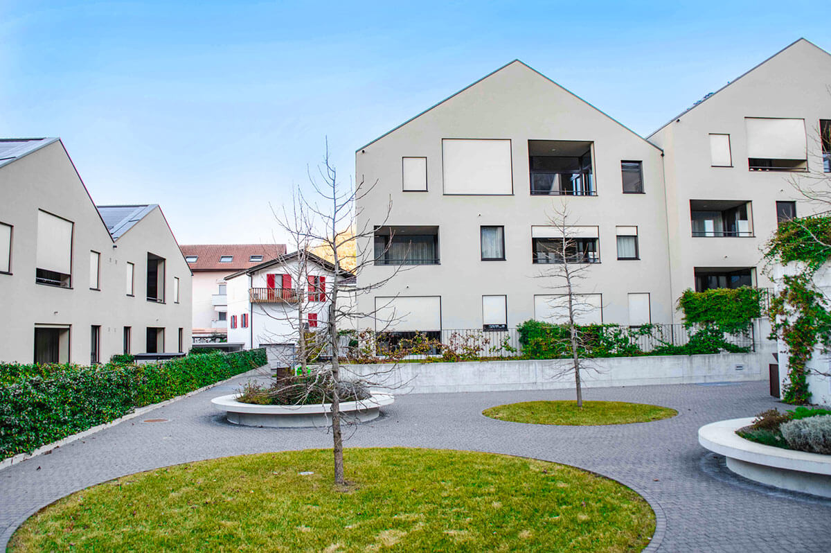 SNB_immobiliare-residenza-andana_002