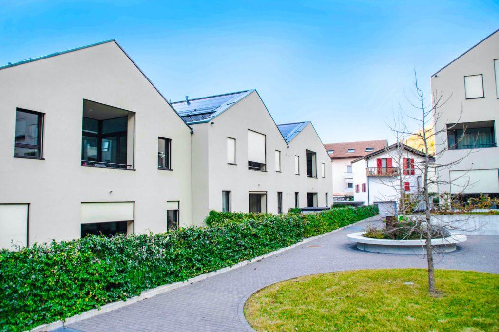 snb-immobiliare-residenza-andana-001