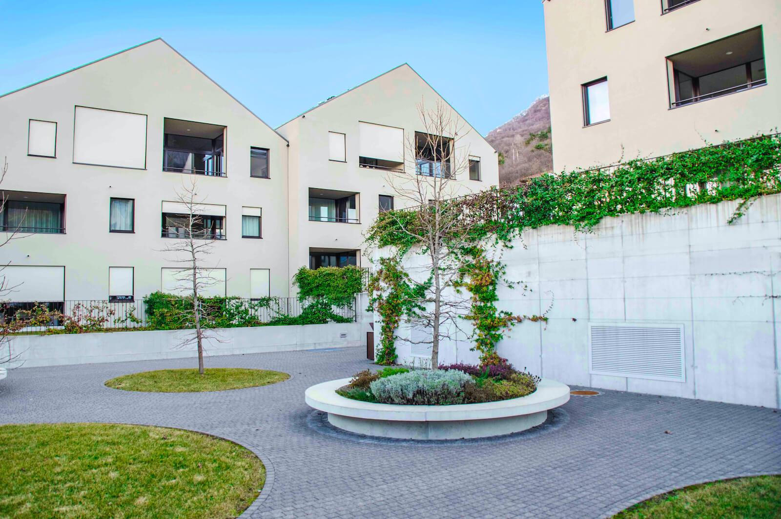 snb-immobiliare-residenza-andana-003