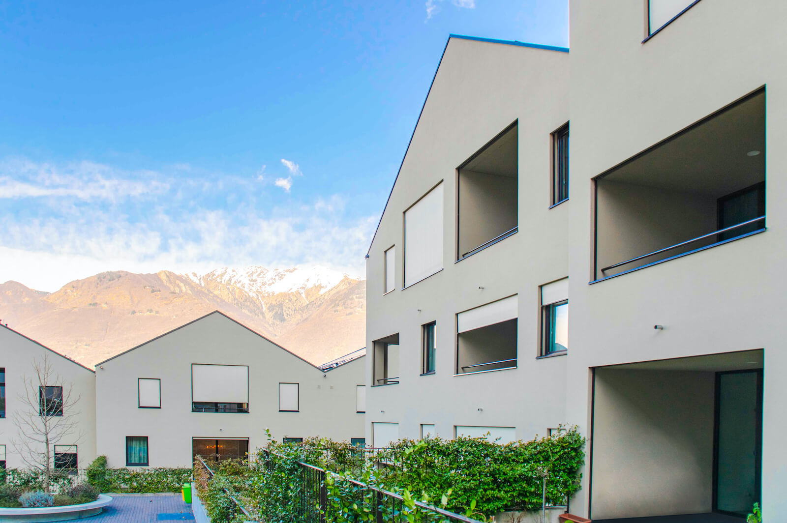 snb-immobiliare-residenza-andana-004