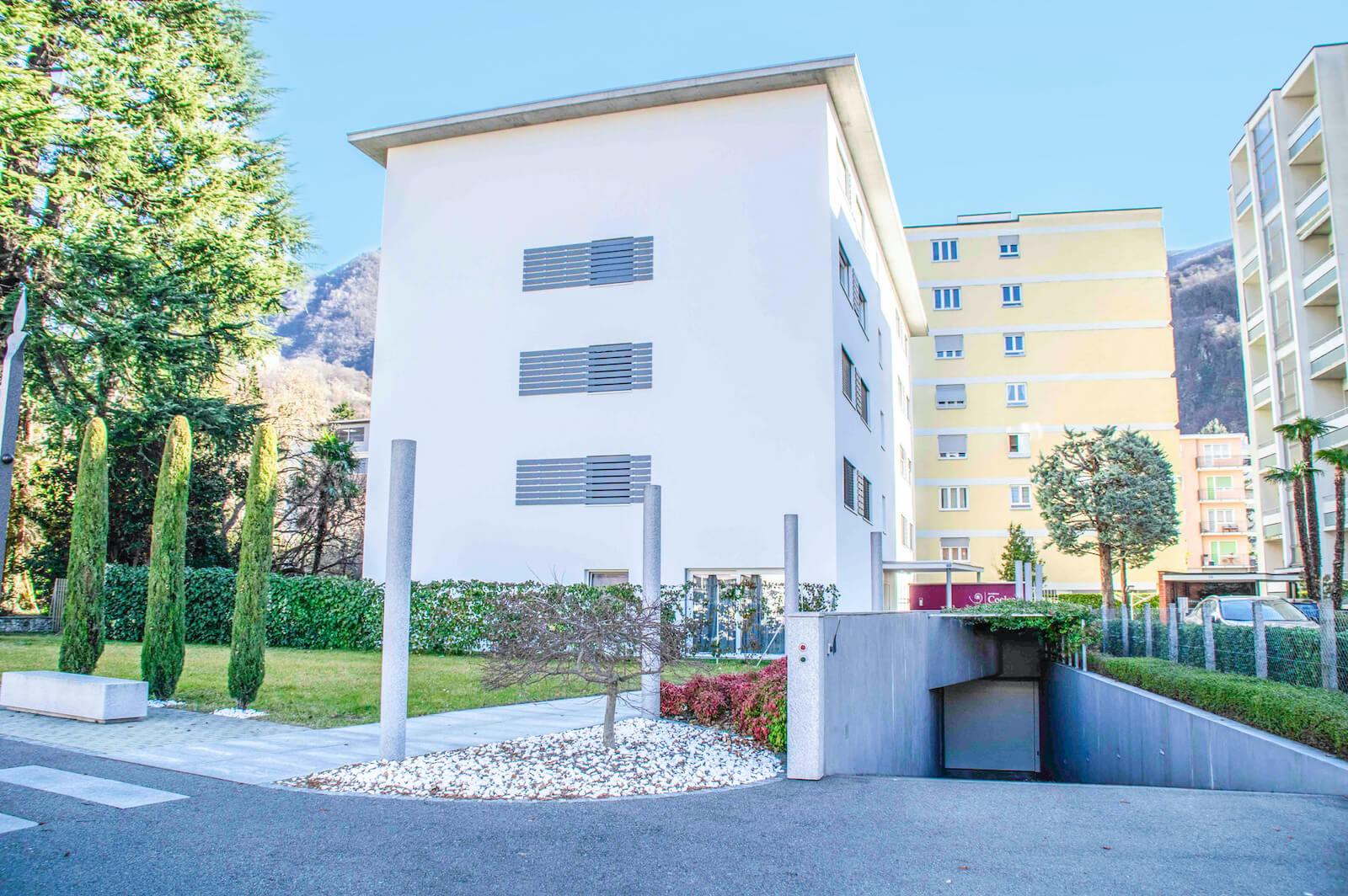 snb-immobiliare-residenza-coclea-002