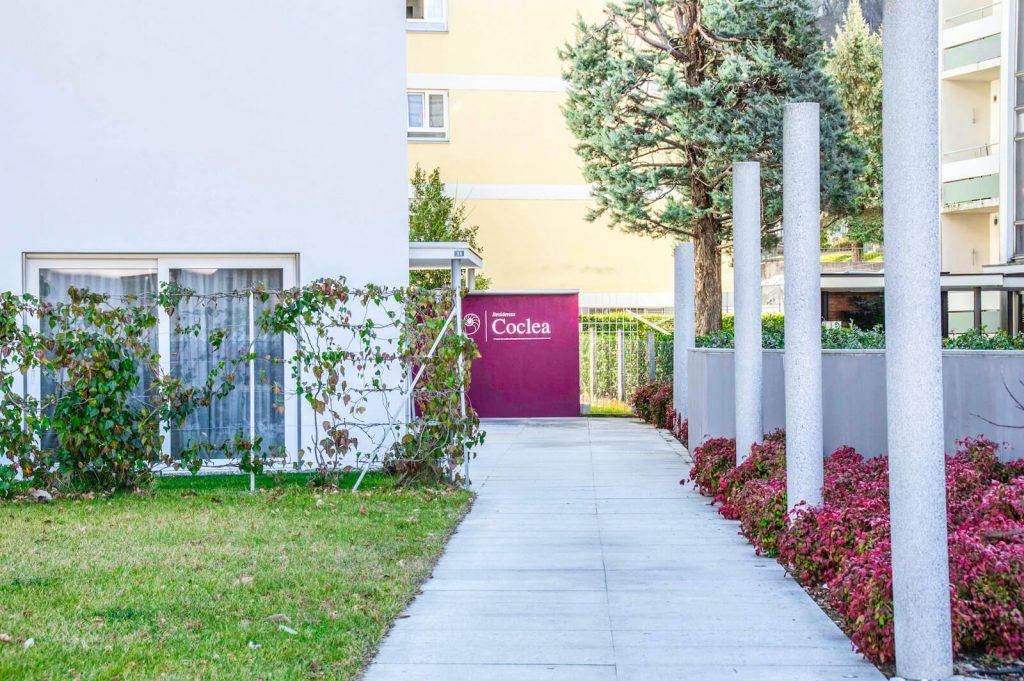 snb-immobiliare-residenza-coclea-005