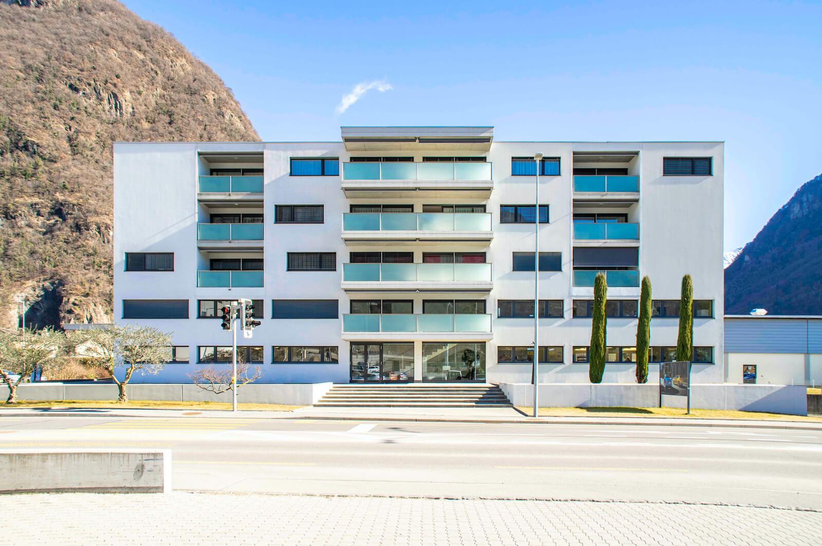 snb-immobiliare-residenza-fovea-001