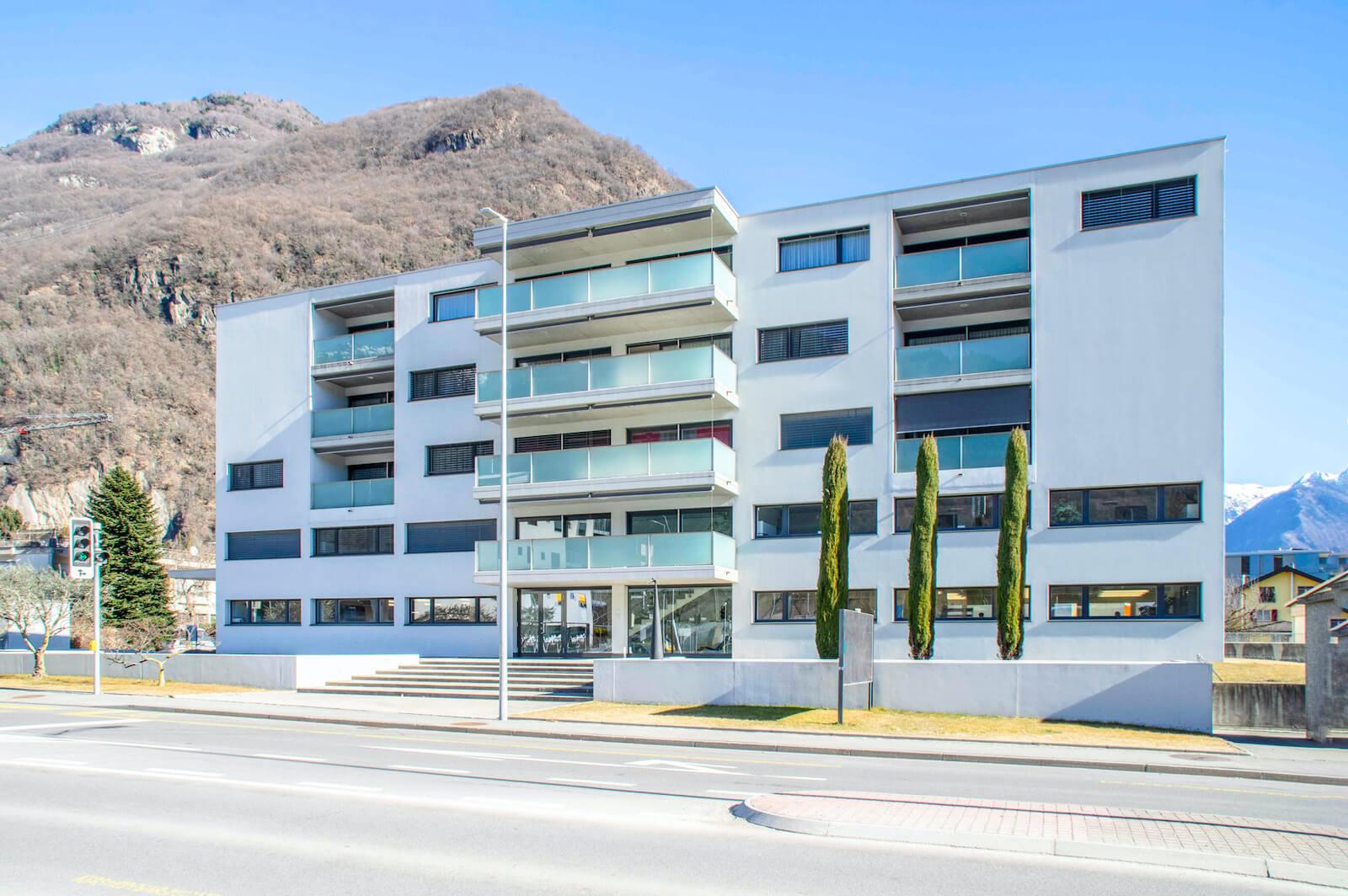 snb-immobiliare-residenza-fovea-002