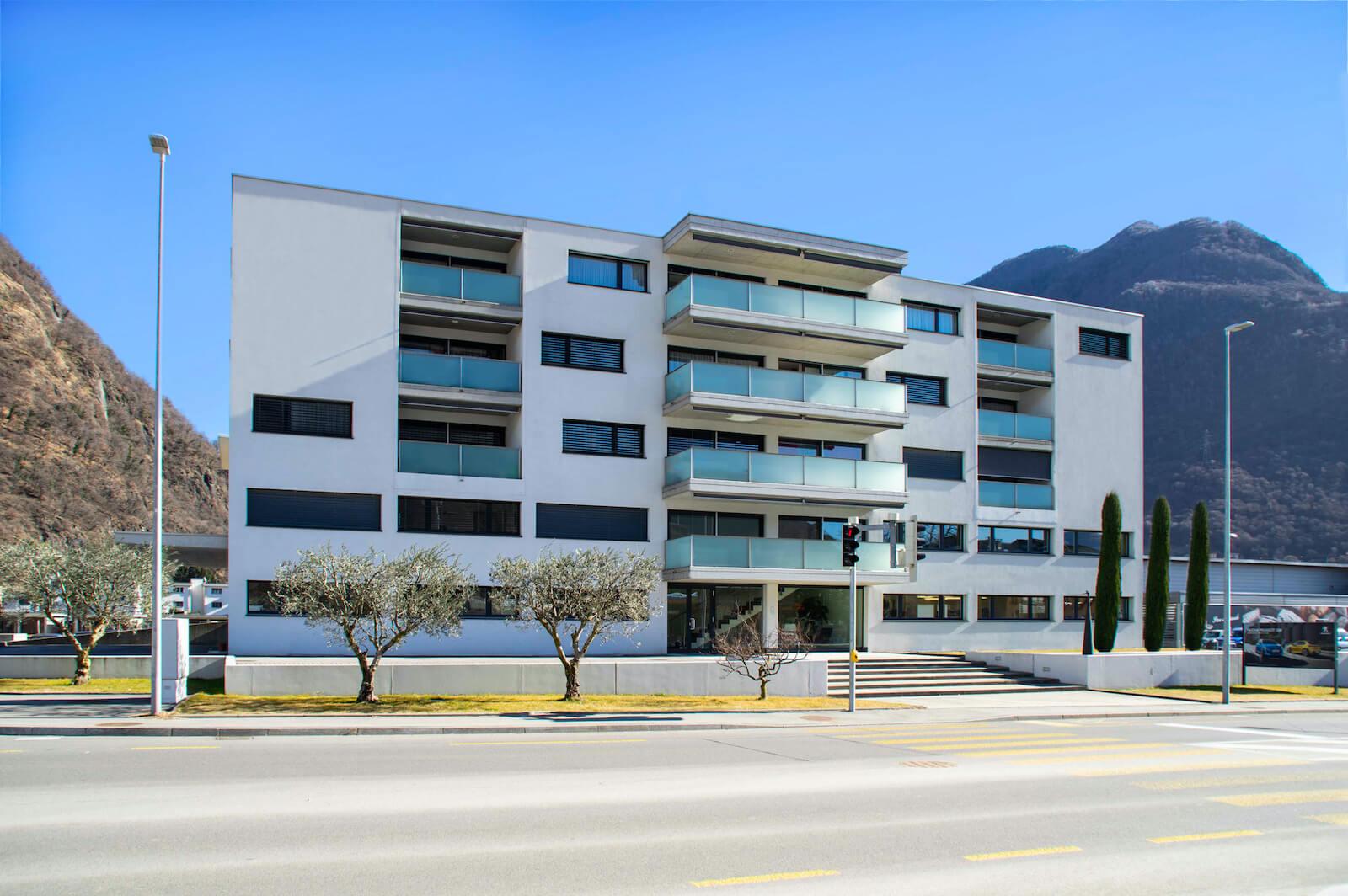 snb-immobiliare-residenza-fovea-003