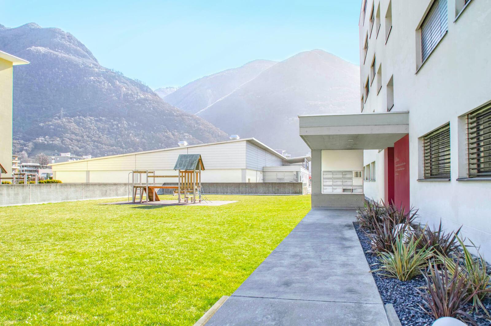 snb-immobiliare-residenza-fovea-004