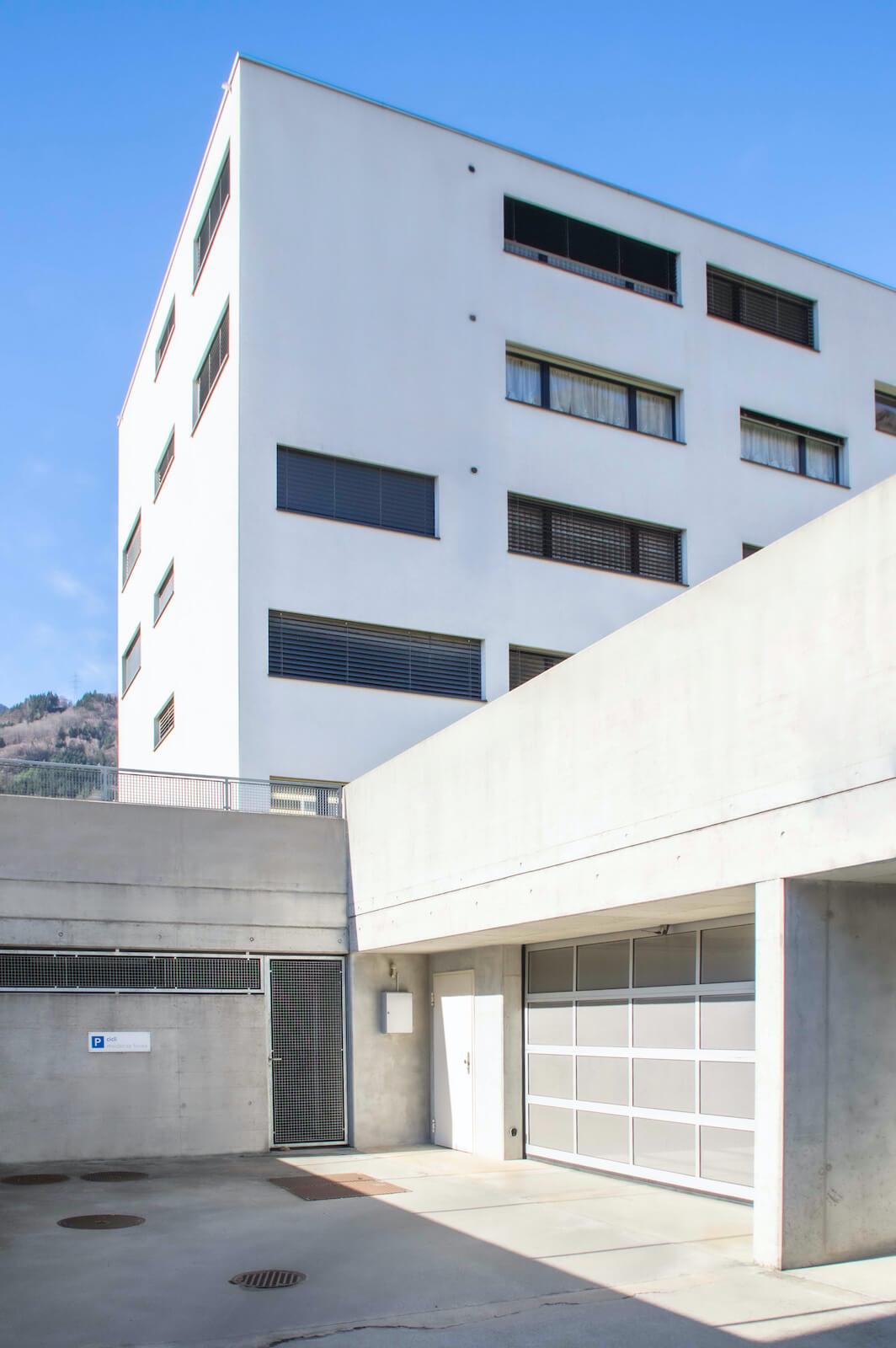snb-immobiliare-residenza-fovea-006